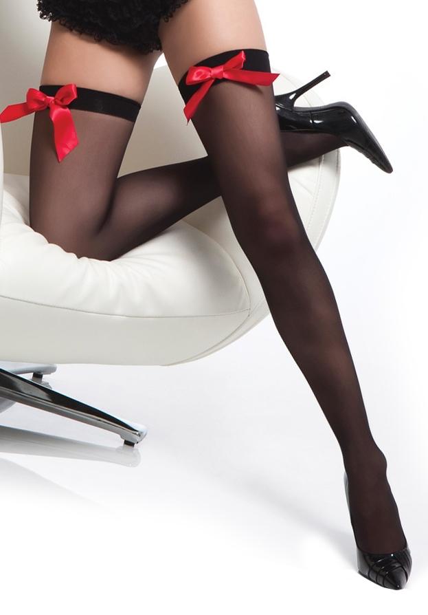 Проститутки в сыктывкаре форум